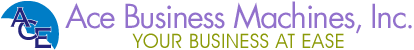 ACE Business Machines, Inc.