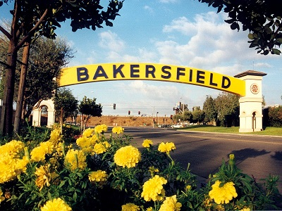 Sales and Service Bakersfield