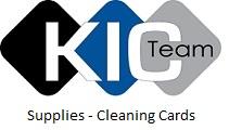 Kic Team